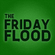 Flood The Portal Fridays! 6