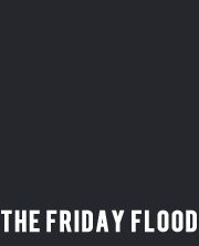 Flood The Portal Fridays! 7