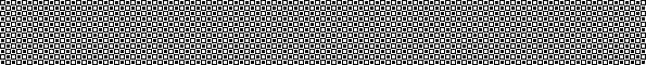 Nentindo's Pixels