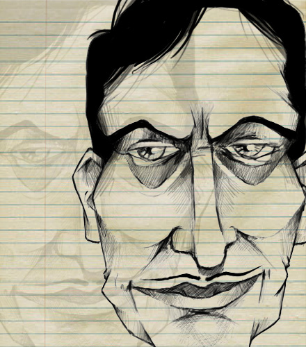 Ndc: 2011 - Art Collab: