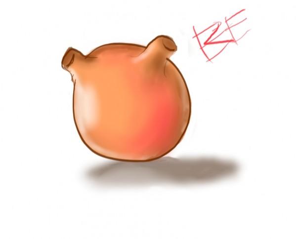 evil balloon's official art thread!