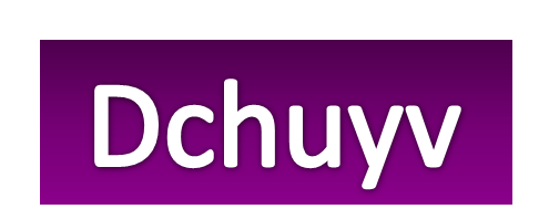 Dchuyv