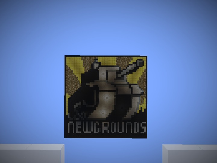 Ng Art Forum Minecraft Sever