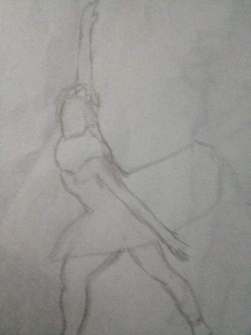 Spartan's Art