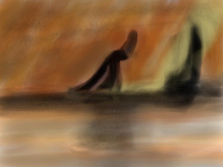 Absinthe's Art