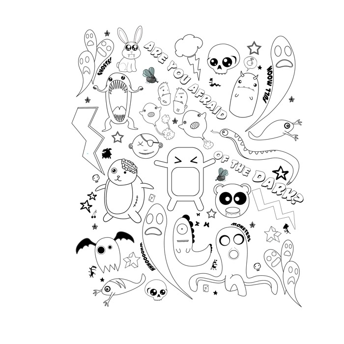 Tomsan's designs thread