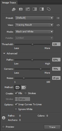 Adobe Illustrator questions