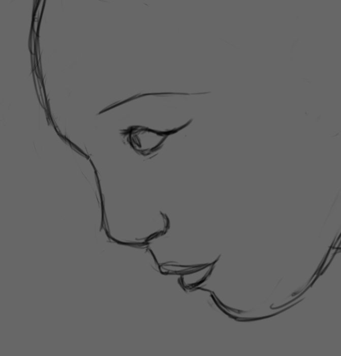 My Art :d