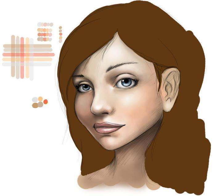 LegolaSS's Sketchpad