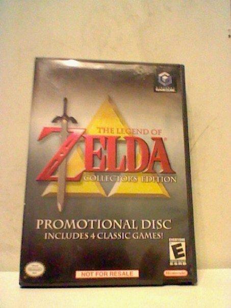 Wii Virtual Console