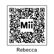 Nintendo 3DS friend codes