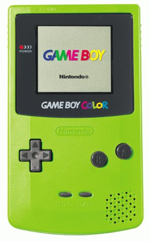 Gameboy discussion thread  Ngbbs4ddf1f215e832