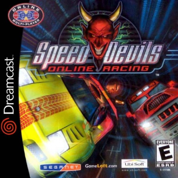 Response to the best dreamcast games jun 17th 2011 12 17 pm reply