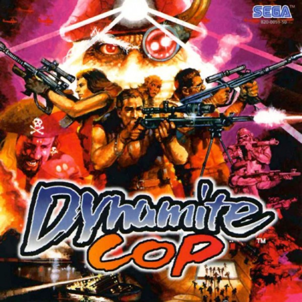 The Best Dreamcast Games For Today The Top Titles That Still Matter