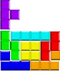 Which Tetris piece are you?