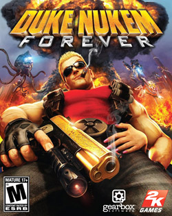 Favorite Game No One Liked?