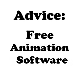 Animation Resource Search