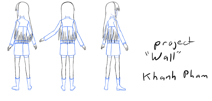Khanhcpham Wip Animations