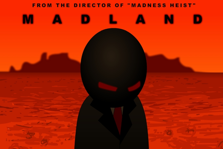 """Madland"" Voice Casting"