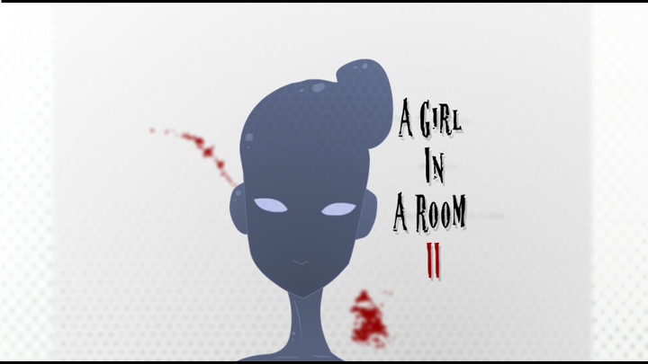 Halloween '14 (girl In A Room Ii)