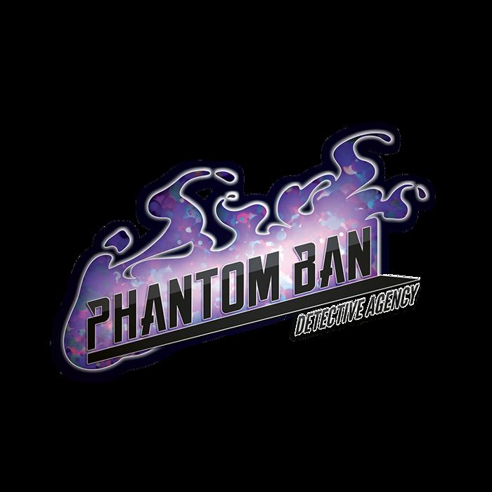 Phantom Ban Detective Agency VN Dev