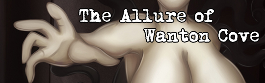 [NSFW] The Allure of Wanton Cove