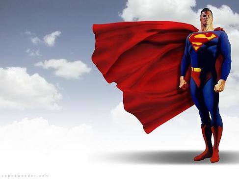 help with super hero costume design