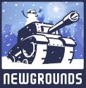 Tgf2 & Ng Holiday Season Compo