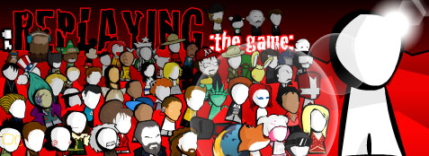 Game of The Moment Archive