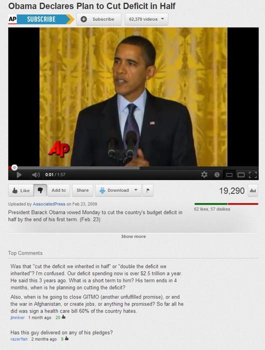Tonight! Debate - Romney/obama