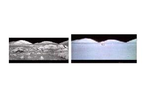 non faked moon landings - photo #26