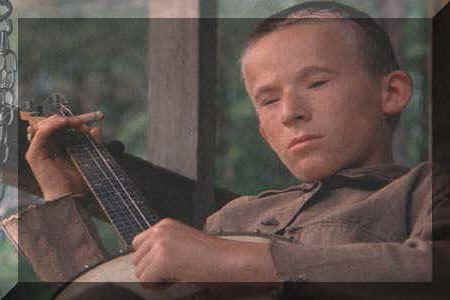 billy redden parentsbilly redden banjo, billy redden big fish, billy redden, billy redden deliverance, billy redden deliverance youtube, billy redden eyes, billy redden inbred, billy redden parents, billy redden net worth, billy redden interview, billy redden images, billy redden autiste, billy redden biography, billy redden imdb, billy redden dueling banjos, billy redden twitter, billy redden deliverance banjo