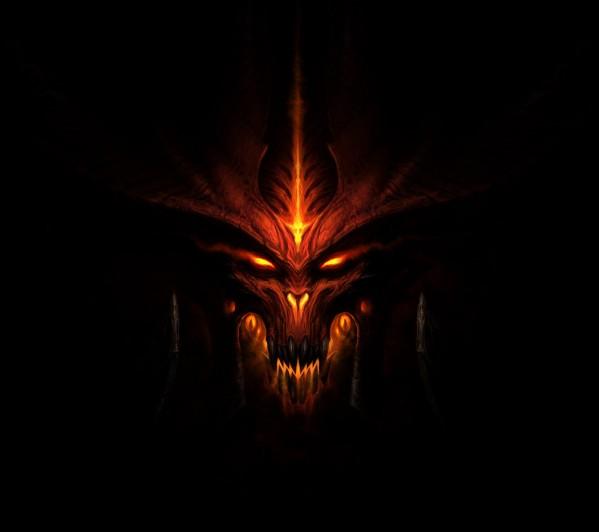 Vote Behemoth