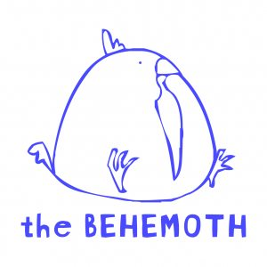 Vote Behemoth