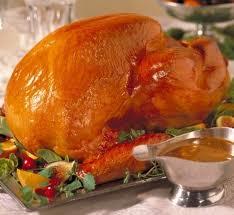 Happy Thanksgiving! +Sumo Beanbags