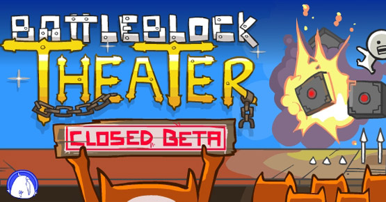 BBT Closed Beta, Contests