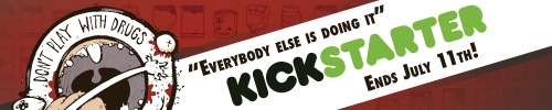 Kickstart Your Monday