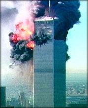 WTC = WAR