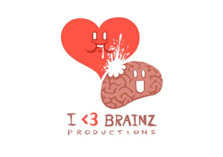 [ I <3 Brainz ] need programmers