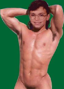 Show NG Your Altered Mikey Pictures