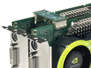 What graphics card do you use?