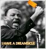 post your dreams