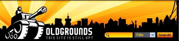 Newgrounds 100 years from now?
