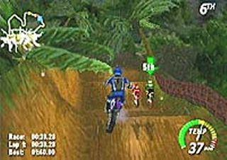 Games that should be remade