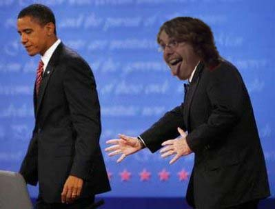 Photoshop the Candidates 2!