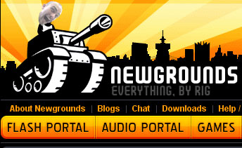 Photoshop Rig The Audio Mod!