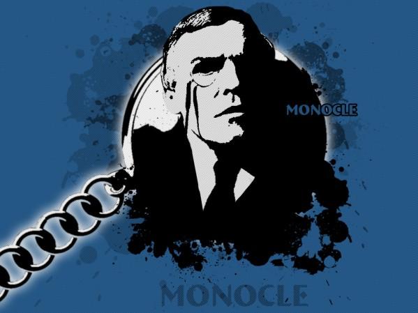 Monocle photoshop thread