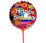 Happy Birthday TheThing!!