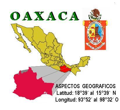 Mexico Meetup