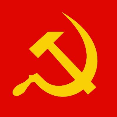 Communism Part 2! The Takeover!